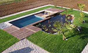piscine naturelle kit With piscine naturelle en kit