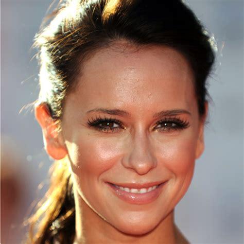hewitt jennifer actress actor film bikini biography fake television nude movies age celebrity xxx porno facts scandal woman louis sex