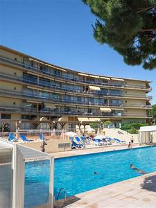 residence heliotel marine location vacances saint laurent With piscine municipale saint laurent du var