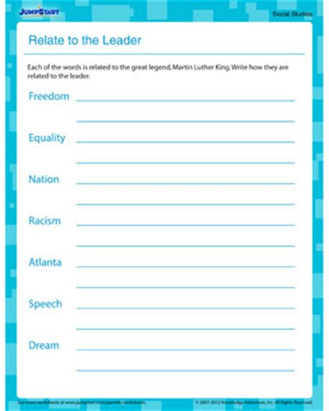 HD wallpapers kids bible worksheets free printables