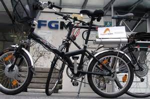 Ebikes Buyer U0026 39 S Guide