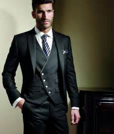 wedding lawsuit best 25 cheap suits for ideas on suit for wedding suits for and 39 s