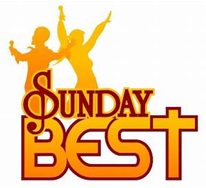 BET's Sunday Best Season 7 is Back, Audition Dates ...