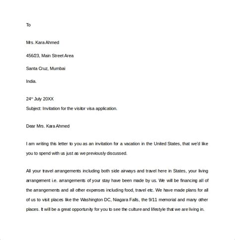 invitation essay writefictionwebfccom