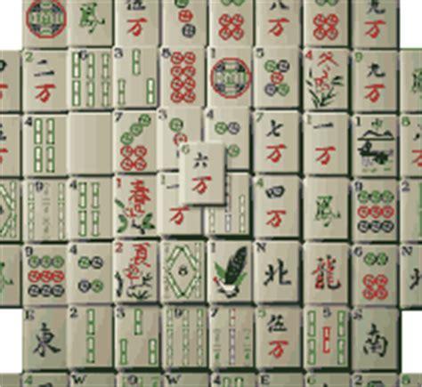 Mahjong Solitaire 144 Tiles mahjong gratuit majong solitaire un jeu traditionnel chinois