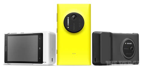 lumia 1020 grip nokia lumia 1020 press pictures are here grip