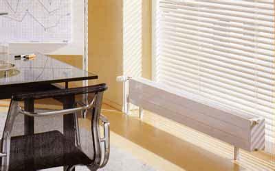 Warum Sind Heizungen Unter Dem Fenster by Heizung Vor Fenster Klimaanlage Und Heizung Zu Hause