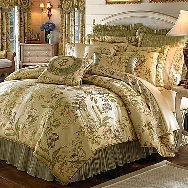17 best images about bedroom decor on pinterest quilt