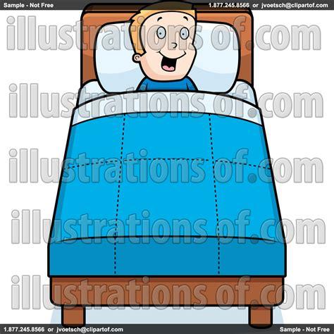 kid going to bed clipart going to bed clipart clipart suggest