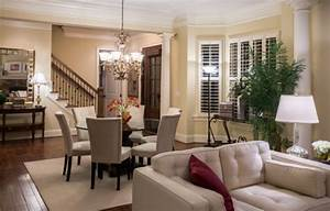 Electrical Light Fixtures Residential Lighting Home Lighting Fixtures Cree Lighting