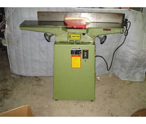 review good jointer   price  erikf