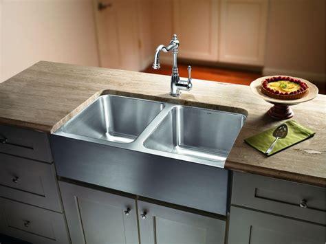 kitchen sinks buying guides designwallscom