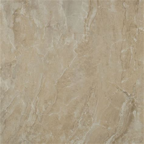 tesoro tile orlando why choose tile for your home ceramic
