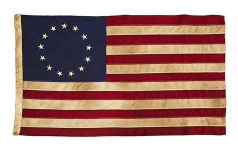 who designed the american flag american flag history myths and facts