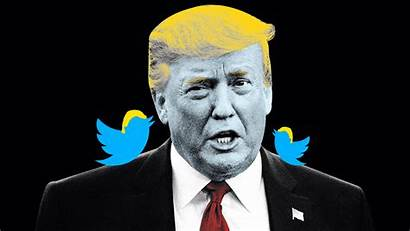 Trump Donald Fake Pro Take Accounts Down