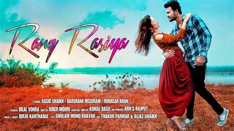 Pagalworld Bollywood Mp3 Songs