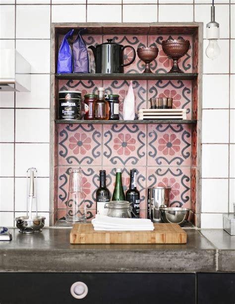 la cuisine de bistrot deco cuisine bistrot 12 idées déco côté maison
