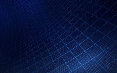 Abstract Line Wallpaper by Vt16 Abstract Line Digital Blue Pattern Wallpaper