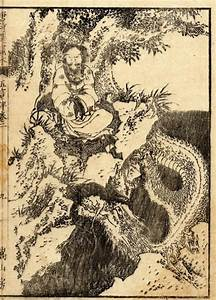 134 best images about Asian dragons on Pinterest ...