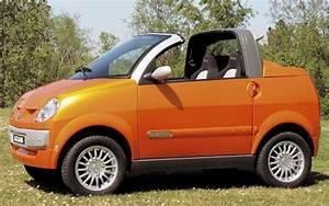 Assurance Auto Sans Avance D Argent : que faire pour avoir une assurance voiture sans permis t l phone fourriere ~ Gottalentnigeria.com Avis de Voitures