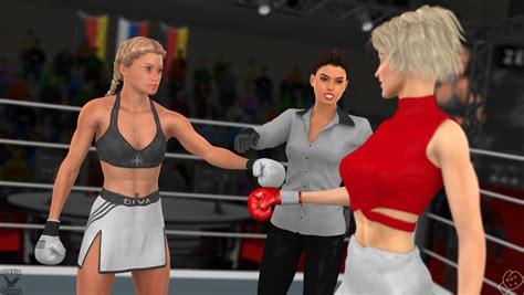 Anastasia Orlova – 2020 | Alesia Boxing
