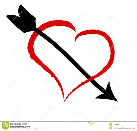 Heart With Arrow Royalty Free Stock Image  Image 11364996. Skills Administrative Assistant Resume Template. Job Description For Computer Programmer Template. Sample Mileage Reimbursement Form Template. Blank Santa Letter Template. Resume Template For Cna Template. Sample Online Cover Letter Template. Microsoft Word Christmas Card Template. Real Estate Newsletter Template