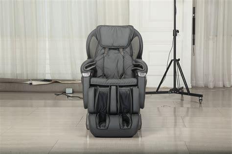 Poltrona Massaggio Komoder Km360sl