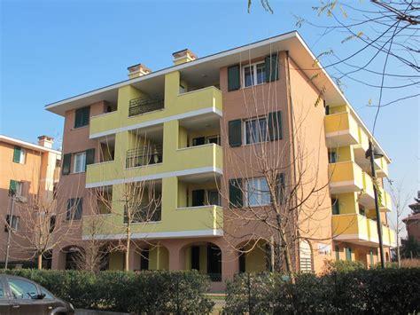 appartamento faenza appartamento bilocale in vendita a faenza annunci