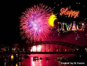 Tag Diwali Greeting Cards Diwali Greetings Card Diwali ...