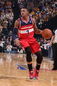 After Disastrous February, Washington Wizards have ...