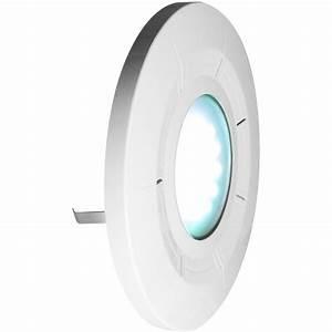 projecteur led piscine chroma ccei pour niche standard With carrelage adhesif salle de bain avec par 56 led piscine