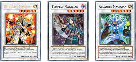 yu gi oh trading card game 187 starstrike blast supreme