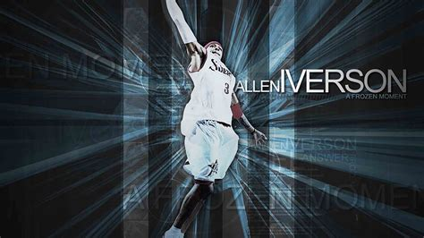 allen iverson wallpapers  images