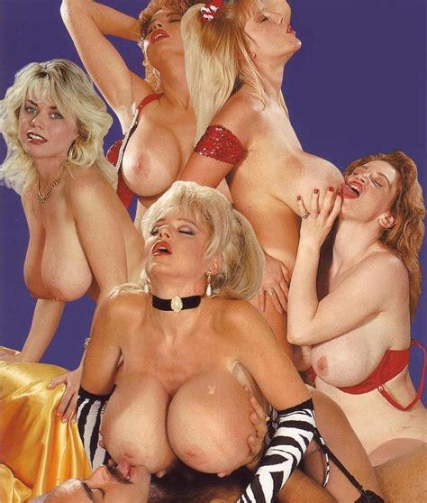 123003b  Porn Pic From Vintage Big Tits Pornstars Sex