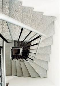 Treppenstufen Aus Glas : kunststoff als wandlungsf higer treppenbelag stadler blog ~ Bigdaddyawards.com Haus und Dekorationen