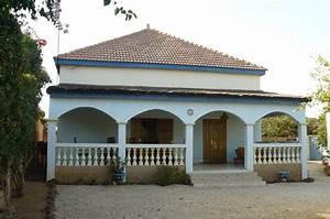 Villa a somone senegal somone location de vacances for Plan maison avec tour 4 villa 224 somone senegal somone location de vacances