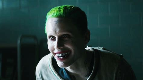 Joker Wallpapers Hd Backgrounds, Images, Pics, Photos Free