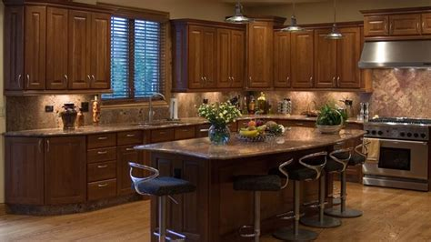 cheapest place to buy cabinets best place to get kitchen cabinets best place to get