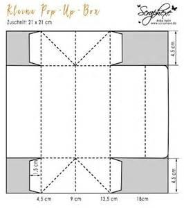 Hochzeitskarte Basteln Vorlage : die besten 25 geschenkschachtel schablonen ideen auf pinterest box vorlagen pappschachtel ~ Frokenaadalensverden.com Haus und Dekorationen