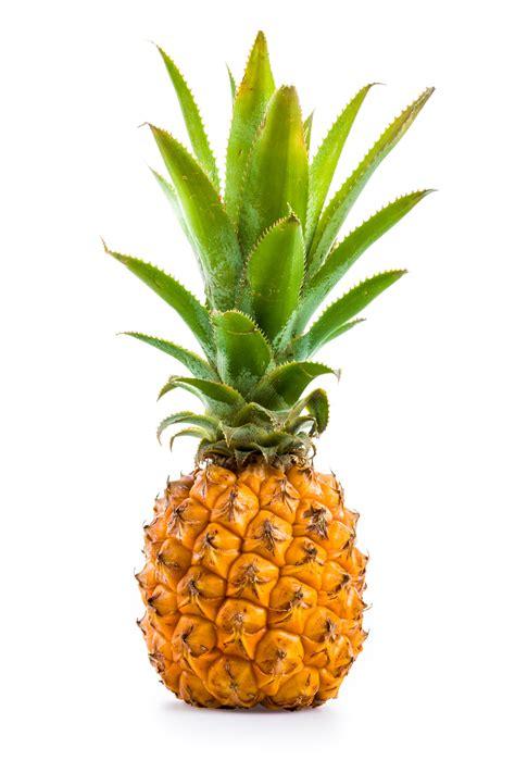cuisine de la reunion ananas la vie grande épicerie et