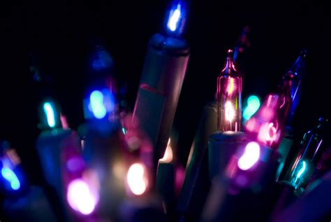 best led lights for photography photo of purple and pink fairy lights free christmas images