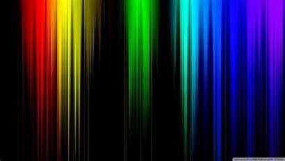 Rainbow Epic 1080p Wallpapers Desktop Wallpoper Wallpapersafari
