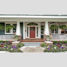 15 Beautiful Small Porch Design Ideas  Youtube