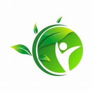 "Green Earth Hygiene on Twitter: ""GO GREEN - FREE TRIAL To ..."