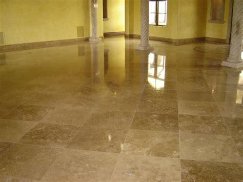 polished travertine floors all stone tile wood restoration glendale az 85318 623 878 7788