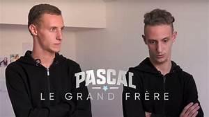 Youtube Pascal Le Grand Frère : pascal le grand fr re les jumeaux et l 39 hygi ne youtube ~ Zukunftsfamilie.com Idées de Décoration