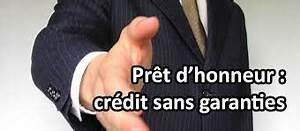 Pret Honneur Caf : pr t caf sans int r t pour acheter une voiture besoin d 39 argent ~ Gottalentnigeria.com Avis de Voitures