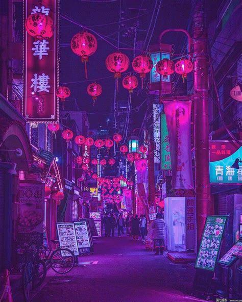 yoshito hasaka photography art colors tokyo japan