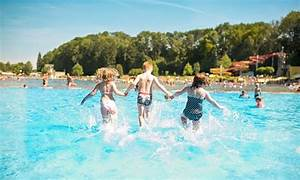 Furstenfeld 2020  Best Of Furstenfeld  Austria Tourism