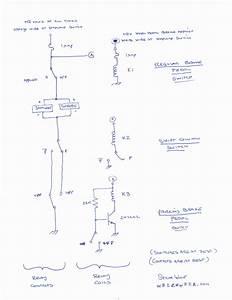 Chevy 454 Rv Engine Diagram  U2022 Downloaddescargar Com